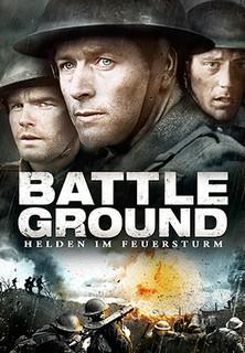 Battleground - Helden im Feuersturm stream