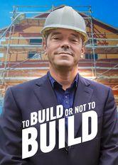 Bauen oder nicht bauen Stream