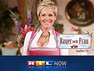 Bauer sucht Frau stream