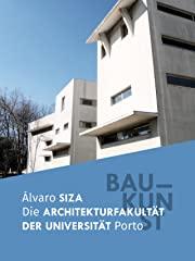 BAUKUNST: Architekturfakultät Porto stream