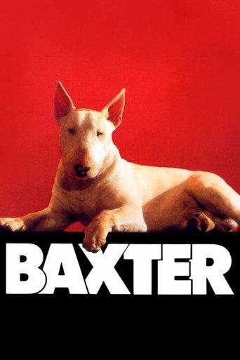 Baxter stream