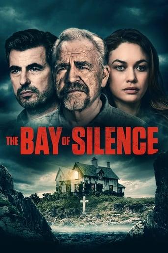 Bay of Silence - Am Ende des Schweigens Stream