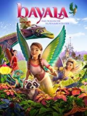 bayala – Das magische Elfenabenteuer stream