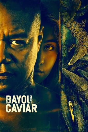 Bayou Caviar Stream