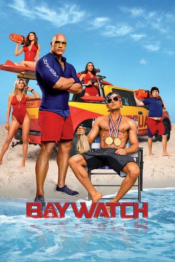Baywatch - erweiterte fassung stream