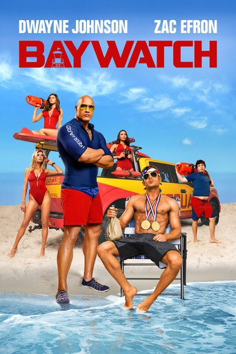 Baywatch - stream