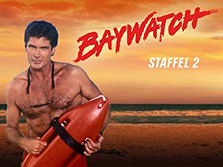 Baywatch stream