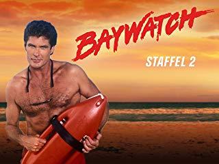 Baywatch Stream