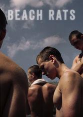 Beach Rats stream