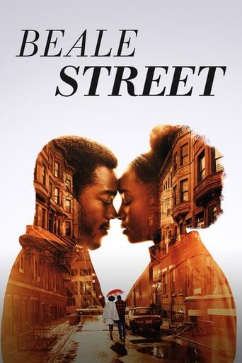 Beale Street Stream