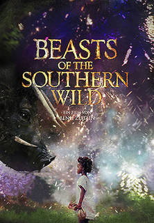 Beasts of the Southern Wild stream