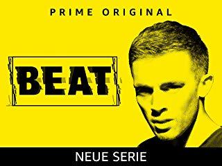 Beat (4K UHD) stream