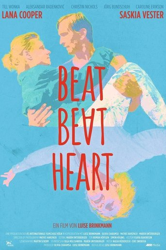 Beat Beat Heart Stream