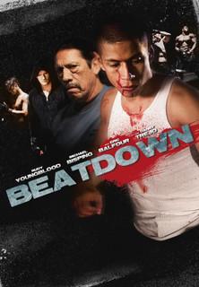 Beatdown stream