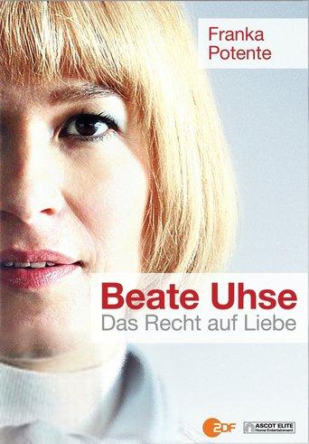 Beate Uhse - Das Recht auf Liebe stream