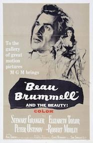 Beau Brummell – Rebell und Verführer stream