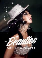 Beauties of the Night stream