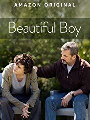 Beautiful Boy (4K UHD) Stream
