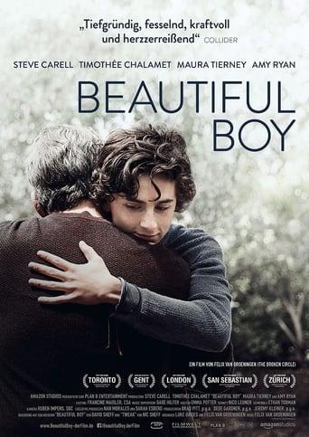 Beautiful Boy Stream