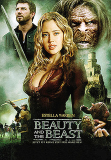 Beauty & the Beast stream