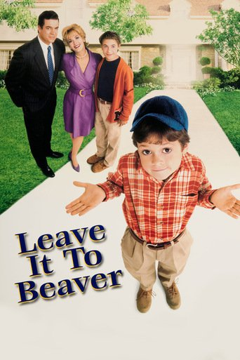 Beaver ist los! stream