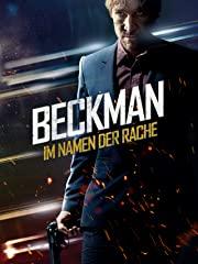 Beckman: Im Namen der Rache Stream