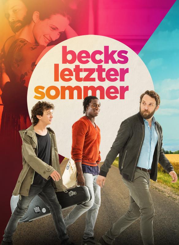 Becks letzer Sommer stream