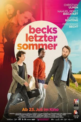 Becks letzter Sommer stream