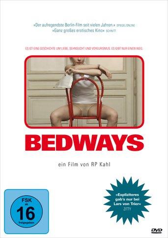 Bedways - stream