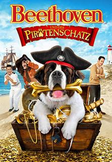 Beethoven und der Piratenschatz stream