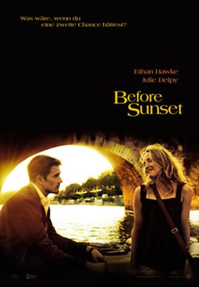 Before Sunset stream