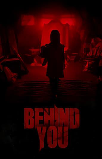 Behind You Stream
