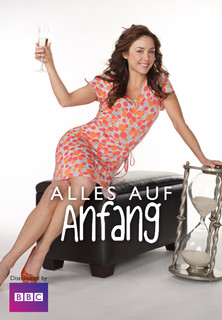 Being Erica - Alles auf Anfang stream