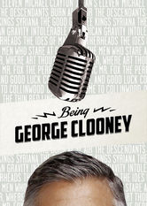 Being George Clooney stream