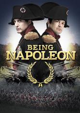 Being Napoleon Stream