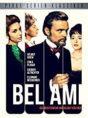 Bel Ami - Teil 1 stream