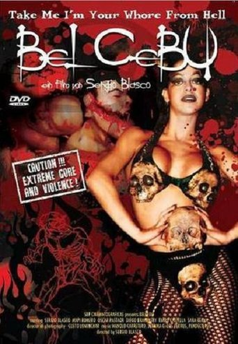 Film Belcebu Stream
