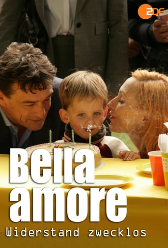 Bella Amore Stream