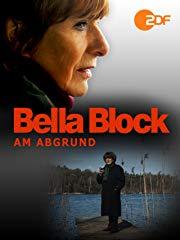 Bella Block - Am Abgrund stream