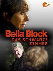 Bella Block - Das schwarze Zimmer stream