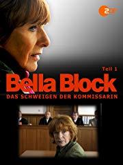 Bella Block - Das Schweigen der Kommissarin (1) stream