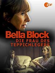 Bella Block - Die Frau des Teppichlegers - stream