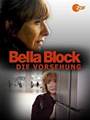 Bella Block - Die Vorsehung stream