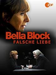 Bella Block - Falsche Liebe stream
