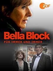 Bella Block - Für immer und immer - stream