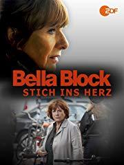 Bella Block - Stich ins Herz stream