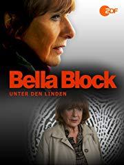 Bella Block - Unter den Linden stream