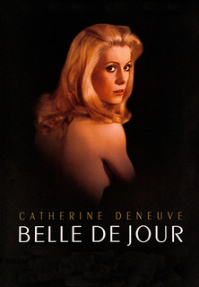 Belle de Jour - Schöne des Tages stream