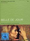Belle de Jour stream
