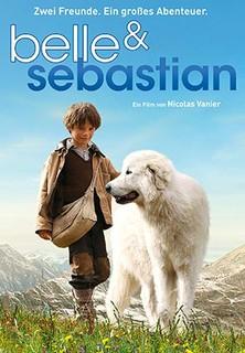 Belle & Sebastian stream
